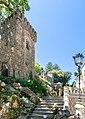 Quinta da Regaleira, Sintra, Portugal, 2019-05-25, DD 39.jpg