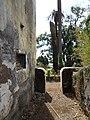 Quinta de São Roque, Funchal - 2012-02-29 - DSC04404.jpg