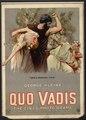 Quo Vadis Ursus rescues Lygia. LCCN2013648051.tif