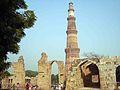 Qutub Minar 11.jpg