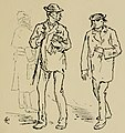 Régamey - Verlaine Dessinateur, 1896 (page 31 crop).jpg