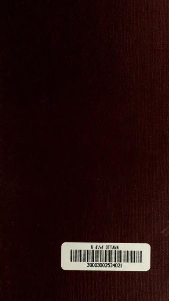 File:Régnier - Œuvres, éd. Lacour, 1867.djvu