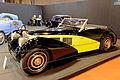 Rétromobile 2015 - Bugatti Type 57 S Corsica Cabriolet - 1937 - 001.jpg