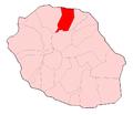 Réunion-Sainte-Marie.png