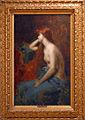 Rêverie de Jean-Jacques Henner (Petit Palais) (5155381511).jpg
