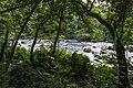 Río Lérez en Monteporreiro.jpg