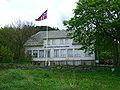 Røyneberg gamle skole.jpg