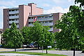 Rüti - Breitenhofstrasse IMG 4480 ShiftN.jpg
