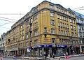 Rīga, Brīvības iela 74.jpg