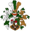 R-F!Wappen.png