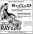 R.S.V.P. (1921) - 3.jpg