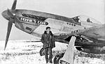 RAF Bodney - 352d Fighter Group - P-51D Mustang 44-14877 2.jpg