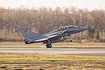 RB 005 - Dassault Rafale - Indian Air Force.jpg