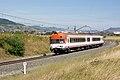RENFE Class 443 (3859456541).jpg