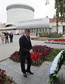 RIAN archive 971978 First Deputy Prime Minister Viktor Zubkov visits Volgograd region.jpg