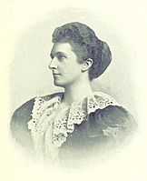 RICHARDSON (1900) p081 SARA A. RICHARDSON.jpg