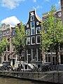 RM6046 Amsterdam - Oudezijds Voorburgwal 67.jpg