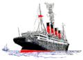 RMS Aquitania Mural.png