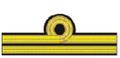 RO-Navy-OF-2.png