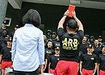 ROCAFrogman ARB 02.jpg