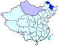 ROC - 黑龍江省.png