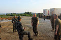 ROK, U.S. Marines celebrate successful training 120726-M-VR358-148.jpg