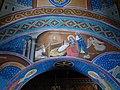 RO AB Biserica Cuvioasa Paraschiva din Ampoita (49).jpg