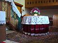 RO CJ Biserica reformata din Fizesu Gherlii (92).JPG