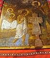 RO GJ Biserica de lemn Adormirea Maicii Domnului din Vaidei (68).JPG