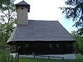 RO HD Tarnava wooden church 4.jpg