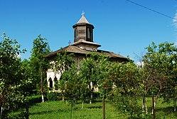 RO PH Rafov St Nicholas church.JPG