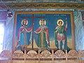 RO VL Biserica de lemn din Milostea (22).jpg