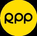 RPP logo.png