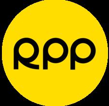 Radio Programas del Perú