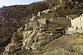 Rabban Hormizd Monastery - view from below (1).jpg