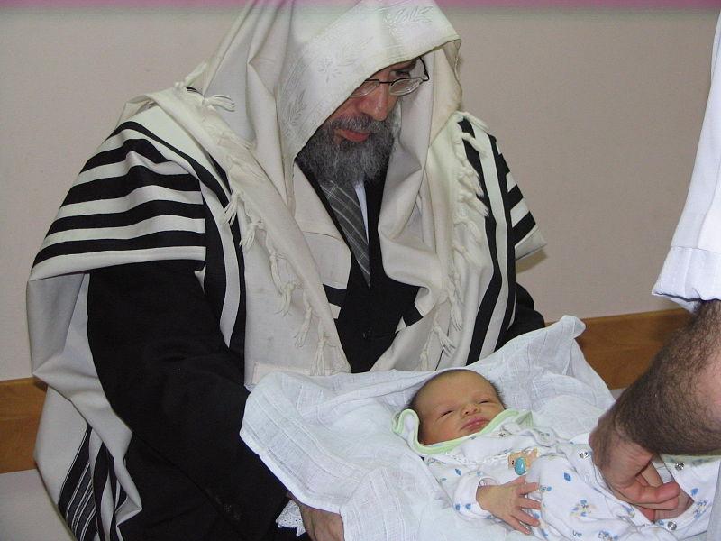 File:RabbiHaberSandak.JPG