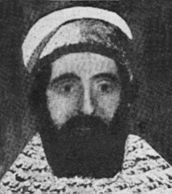 Rabbi Haim Avraham Gaguine.jpg