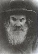 רבי שלמה גולדמן