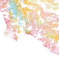 Race and ethnicity- Long Beach (4982010932).png