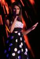 Rachel Berry Firework 2.png
