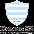 Racing92 logonew.png
