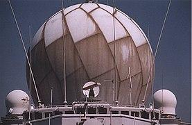 Radar duquesne.jpg