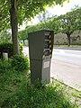 Radar routier à Poissy.jpg