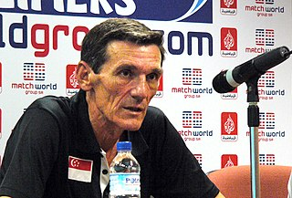 Radojko Avramović Serbian footballer