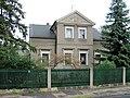 Villa Karl-Liebknecht-Strasse 17