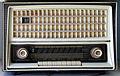 Radio-Magnadyne-MD6022.jpg