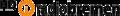 Radio Bremen TV HD Logo 2017.png