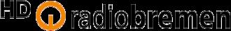 Radio Bremen TV - Image: Radio Bremen TV HD Logo 2017