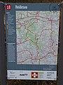 Radrevier.ruhr Knotenpunkt 18 Heideseee Karte.jpg