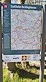 Radrevier.ruhr Knotenpunkt 39 Stadthafen Recklinghausen Karte.jpg